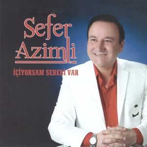 Sefer Azimli 歌手頭像