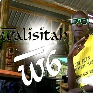 Walisitah 歌手頭像