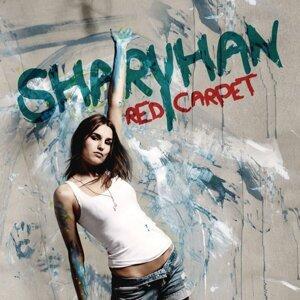 Sharyhan