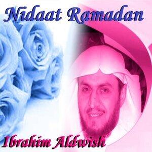 Ibrahim Aldwish 歌手頭像