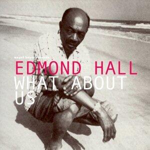 Edmond Hall