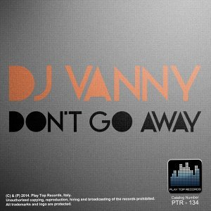 DJ Vanny 歌手頭像