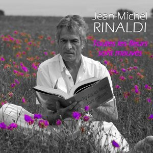 Jean Michel Rinaldi 歌手頭像