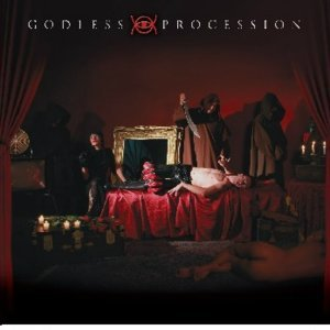 Godless Procession 歌手頭像