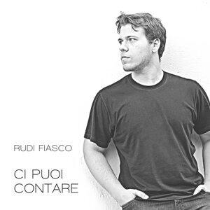 Rudi Fiasco 歌手頭像