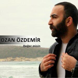 Ozan Özdemir 歌手頭像