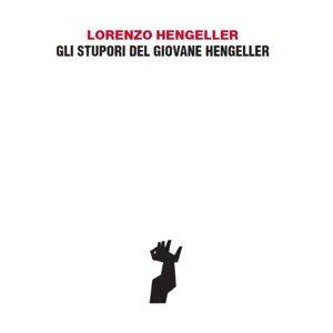Lorenzo Hengeller 歌手頭像