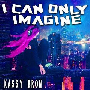 Kassy Bron 歌手頭像
