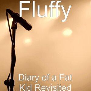 Fluffy 歌手頭像