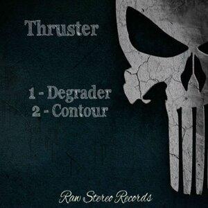 Thruster 歌手頭像