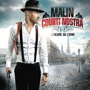 Malin Courti Nostra 歌手頭像