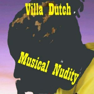 Villa Dutch