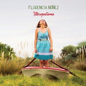 Florencia Núñez 歌手頭像