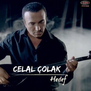 Celal Çolak 歌手頭像