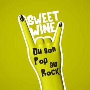 Sweet Wine 歌手頭像