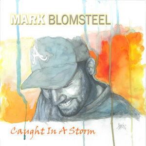 Mark Blomsteel 歌手頭像