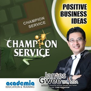 James Gwee 歌手頭像