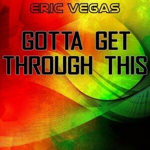 Eric Vegas 歌手頭像