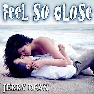 Jerry Dean