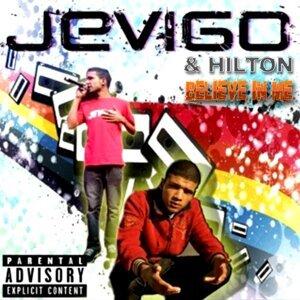 Jevigo, Hilton 歌手頭像