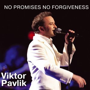 Viktor Pavlik 歌手頭像