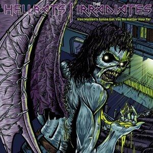 Hellbats, The Irradiates 歌手頭像