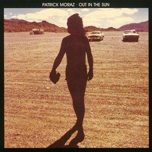 Patrick Moraz 歌手頭像