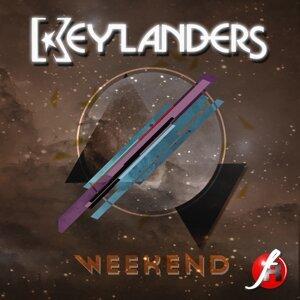 Keylanders 歌手頭像