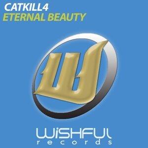 Catkill4 歌手頭像
