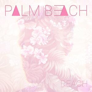Palm Beach 歌手頭像