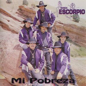 Banda Escorpio 歌手頭像