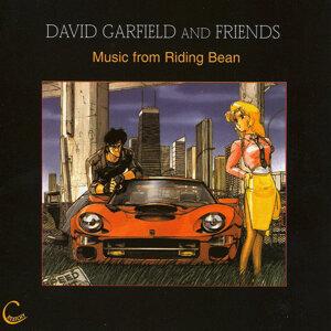 David Garfield and Friends