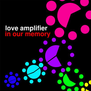 Love Amplifier
