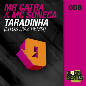 Mr Catra & Mc Soneca 歌手頭像