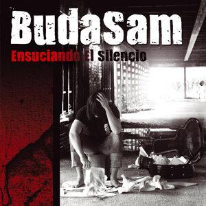 BudaSam 歌手頭像