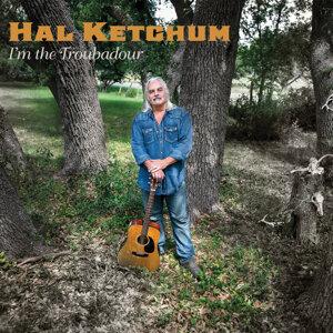 Hal Ketchum 歌手頭像