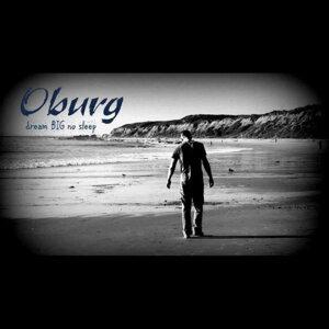 Oburg 歌手頭像