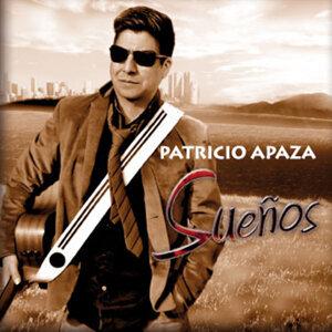 Patricio Apaza 歌手頭像