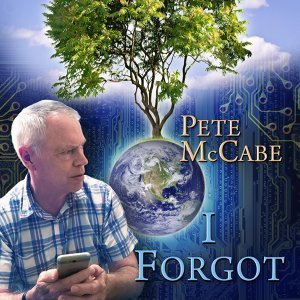 Pete McCabe 歌手頭像