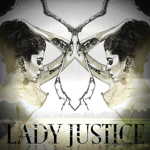 Lady Justice 歌手頭像