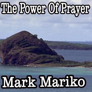 Mark Mariko 歌手頭像