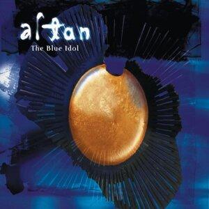 Altan 歌手頭像