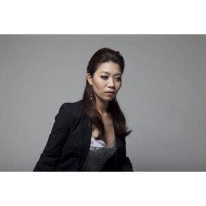 山田ゆき 歌手頭像