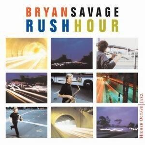 Bryan Savage