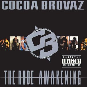 Cocoa Brovas 歌手頭像