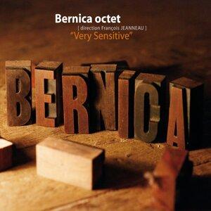 Bernica Octet 歌手頭像