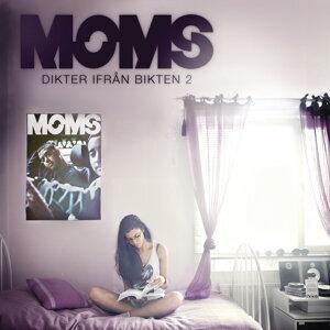 Moms 歌手頭像