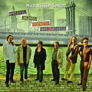 Mico Nissim Sextet 歌手頭像