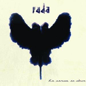 Fada 歌手頭像