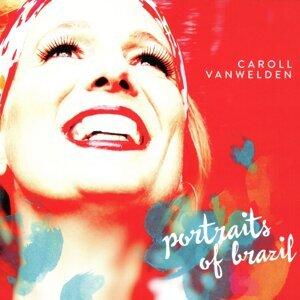 Caroll Vanwelden